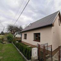Rodinný dom, Kysucké Nové Mesto, 153 m², Kompletná rekonštrukcia
