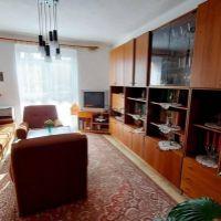 2 izbový byt, Tlmače, 55 m², Čiastočná rekonštrukcia