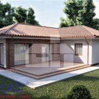 Rodinný dom, Nové Zámky, 90 m², Pôvodný stav