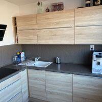 3 izbový byt, Poprad, Kompletná rekonštrukcia