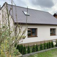 Rodinný dom, Kysucké Nové Mesto, 155 m², Pôvodný stav