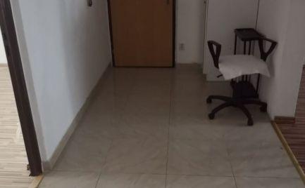 Na predaj veľký 3 izbový byt v Leviciach 78,5m2