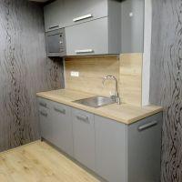 Skladovacie, Trnava, 220 m², Kompletná rekonštrukcia
