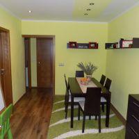 4 izbový byt, Prievidza, 86 m², Čiastočná rekonštrukcia