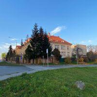 4 izbový byt, Prešov, 96 m², Pôvodný stav