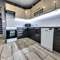 3 izbový byt, Šurany, 79 m², Kompletná rekonštrukcia