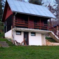 Čadca, 60 m², Čiastočná rekonštrukcia