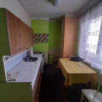 2 izbový byt, Humenné, 54 m², Pôvodný stav
