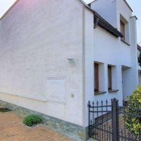 Rodinný dom, Biely Kostol, 205 m², Pôvodný stav