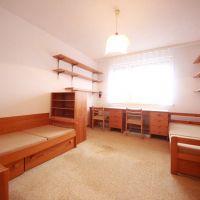 3 izbový byt, Piešťany, 82 m², Pôvodný stav
