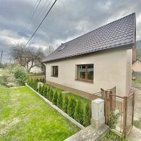 Rodinný dom, Kysucké Nové Mesto, 95 m², Kompletná rekonštrukcia