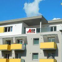 5 a viac izbový byt, Zvolen, 137 m², Novostavba