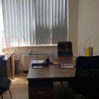 Kancelárie, Komárno, 150 m², Kompletná rekonštrukcia