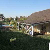 Rodinná vila, Podhájska, 110 m², Kompletná rekonštrukcia