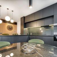 4 izbový byt, Bratislava-Ružinov, 150 m², Novostavba