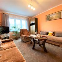 2 izbový byt, Nová Dubnica, 59 m², Pôvodný stav