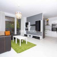 3 izbový byt, Bratislava-Ružinov, 117 m², Novostavba