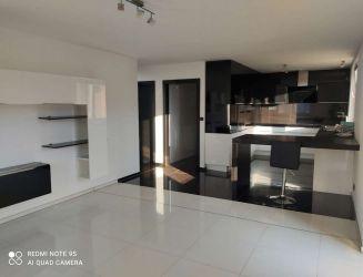 Detva, ul. Štefánika – 3-izbový nový byt s terasou, 86 m2 – predaj