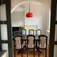 3 izbový byt, Piešťany, 82 m², Čiastočná rekonštrukcia