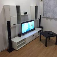 1 izbový byt, Malacky, 35 m², Kompletná rekonštrukcia