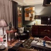 3 izbový byt, Bratislava-Rača, 88 m², Kompletná rekonštrukcia