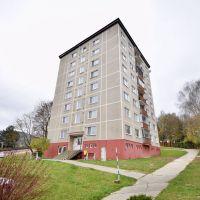 3 izbový byt, Dubnica nad Váhom, 70 m², Čiastočná rekonštrukcia