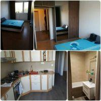 4 izbový byt, Bratislava-Petržalka, 83 m², Pôvodný stav