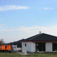 Rodinný dom, Senica, 120 m², Novostavba