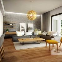 2 izbový byt, Bojnice, 63 m², Novostavba