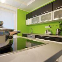 Rodinný dom, Michalovce, 165 m², Čiastočná rekonštrukcia