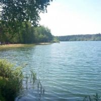 Rekreačný pozemok, Plavecký Štvrtok, 2649 m², Pôvodný stav