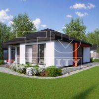 Rodinný dom, Považská Bystrica, 455 m², Novostavba