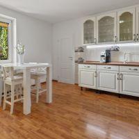 1 izbový byt, Dunajská Lužná, 33.79 m², Kompletná rekonštrukcia