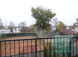 PREDANÉ - 3 izbový byt s výhľadom na jazero v novostavbe apartmánového  domu: na rekreáciu - na bývanie - na investíciu - SLNEČNÉ JAZERÁ JUH v Senci