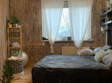 Predaj slnečného 3- izbového bytu, 69 m2, Cena: 117.500 Eur