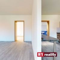 2 izbový byt, Piešťany, 64.43 m², Čiastočná rekonštrukcia