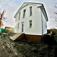 Rodinný dom, Bernolákovo, 109 m², Novostavba