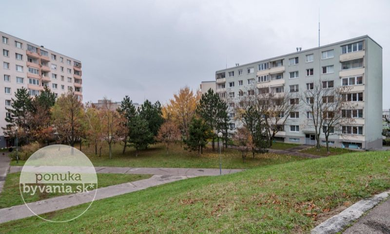 ponukabyvania.sk_Tbiliská_4-izbový-byt_BEREC