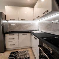 3 izbový byt, Senec, 64.80 m², Kompletná rekonštrukcia
