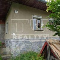 Rodinný dom, Rakša, 1348 m², Pôvodný stav
