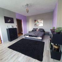 2 izbový byt, Lučenec, 55 m², Čiastočná rekonštrukcia