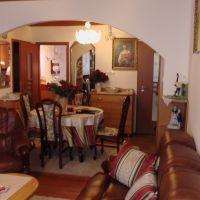 4 izbový byt, Lučenec, 84 m², Čiastočná rekonštrukcia