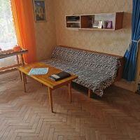 2 izbový byt, Fiľakovo, 1 m², Pôvodný stav
