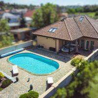 Rodinný dom, Lučenec, 1 m², Kompletná rekonštrukcia
