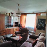 2 izbový byt, Lučenec, 63.50 m², Čiastočná rekonštrukcia