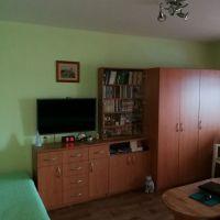 2 izbový byt, Lučenec, 1 m², Kompletná rekonštrukcia