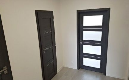 Kompletne zrekonštruovaný 2i byt - Brezno - Mazorník