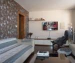Na predaj zrekonštruovaný 3i byt 64 m2 + balkón, Trenčín - Sihoť / Žilinská ul.