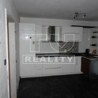 2 izbový byt, Nová Dedinka, 49 m², Čiastočná rekonštrukcia