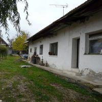 Rodinný dom, Lazany, 125 m², Pôvodný stav